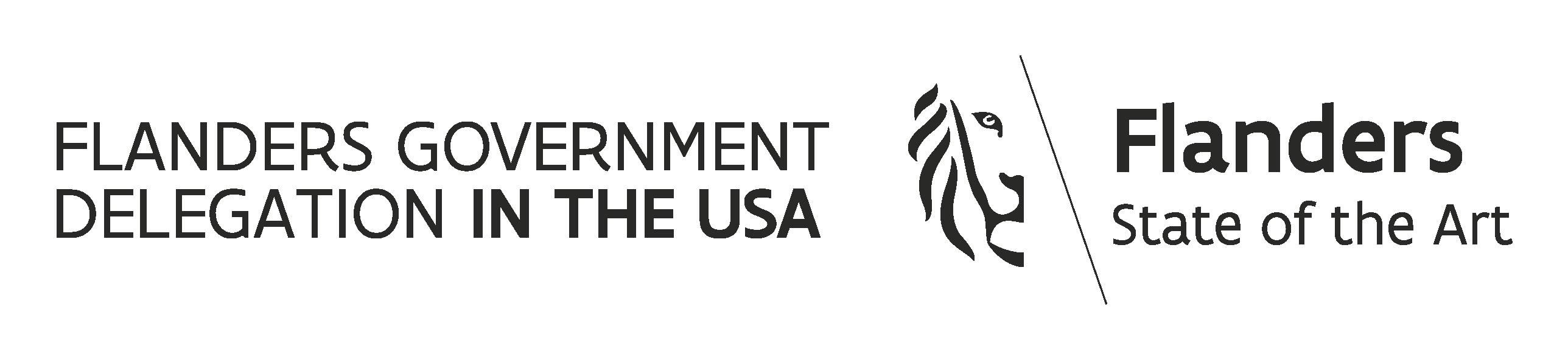 in-left-horizontal-combi-logo